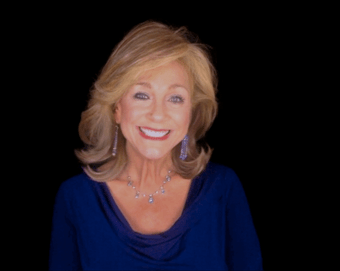 Helen Mia Harris - online relationship advice