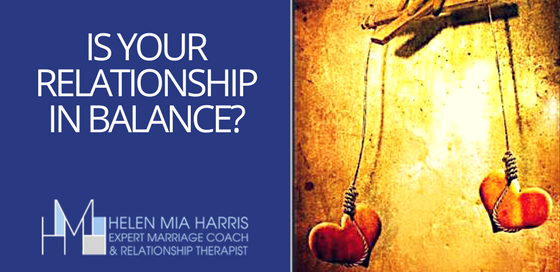 Helen Mia-Harris-Expert-Relationship-Therapist