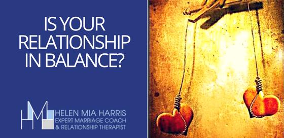 Helen Mia-Harris-Expert-Relationship-Therapist