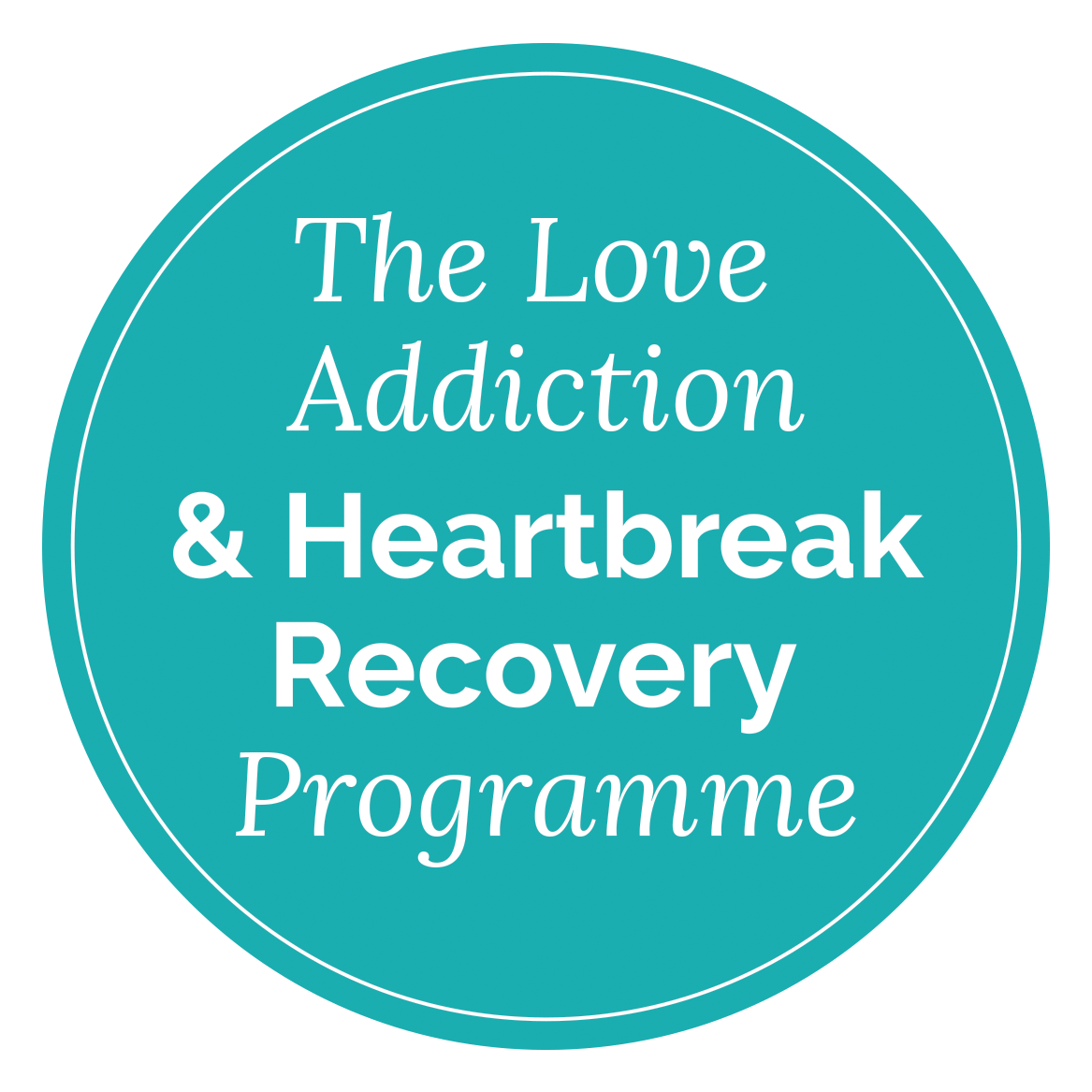 Abusive Relationships and Love Addiction
